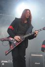 Rockweekend 20090710 Arch Enemy273