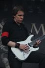 Rockweekend 20090710 Arch Enemy307