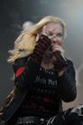 Rockweekend 20090710 Arch Enemy320