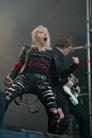 Rockweekend 20090710 Arch Enemy 005