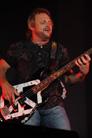 Rockweekend 20090710 Chickenfoot471