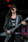 Rockweekend 20090710 Crucified Barbara140