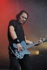 Rockweekend 20090710 Mustasch203