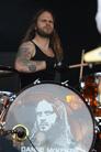 Rockweekend 20090710 Mustasch217