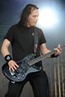 Rockweekend 20090710 Mustasch243