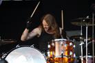 Rockweekend 20090710 Mustasch249