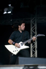 Rockweekend 20090710 Mustasch 001