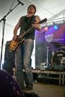 Rockweekend 20090711 Bleecker 004