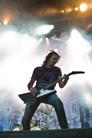 Rockweekend 20090711 Edguy 003