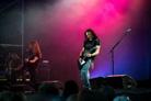 Rockweekend 20090711 Edguy 010