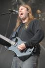 Rockweekend 20090711 Nightingale104