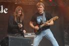 Rockweekend 20090711 Nightingale115