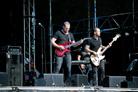 Rockweekend 20090711 Wolverine 004
