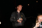 Rockweekend 2010 Festival Life Erika  0752