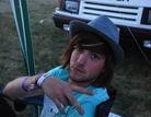 Rockweekend 2010 Festival Life Peter 9089