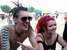 Rockweekend 2010 Festival Life Peter 9323