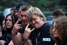 Rockweekend 2010 Festival Life Peter 9504