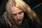 Rockweekend 2010 Festival Life Rasmus 1 6970