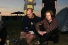 Rockweekend 2010 Festival Life Rasmus 1 7013