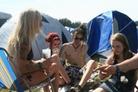 Rockweekend 2010 Festival Life Rasmus 1 7116