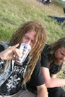 Rockweekend 2010 Festival Life Rasmus 1 7212