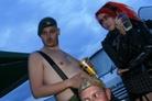Rockweekend 2010 Festival Life Rasmus 1 7352