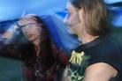 Rockweekend 2010 Festival Life Rasmus 2 7647