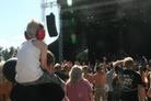Rockweekend 2010 Festival Life Rasmus 2 7673