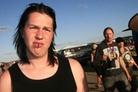 Rockweekend 2010 Festival Life Rasmus 2 7839
