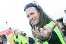 Rockweekend 2010 Festival Life Rasmus 2 7909