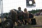 Rockweekend 2010 Festival Life Rasmus 2 8009