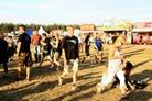 Rockweekend 2010 Festival Life Rasmus 2 8227