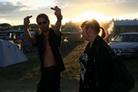 Rockweekend 2010 Festival Life Rasmus 2 8308