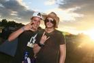 Rockweekend 2010 Festival Life Rasmus 2 8309