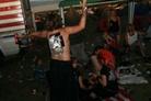 Rockweekend 2010 Festival Life Rasmus 2 8325