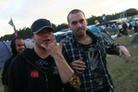 Rockweekend 2010 Festival Life Rasmus 2 8357