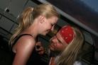 Rockweekend 2010 Festival Life Rasmus 2 8371