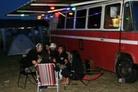 Rockweekend 2010 Festival Life Rasmus 2 8468