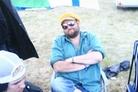 Rockweekend 2010 Festival Life Rasmus 2 7664