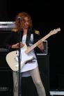 Rockweekend 2010 100708 Cougars 8679