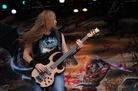 Rockweekend 2010 100708 Obituary Rockweekend 115