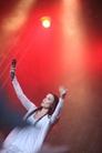Rockweekend 2010 100708 Tarja Turunen 6852 2