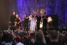 Rockweekend 2010 100708 Tarja Turunen 6867 2