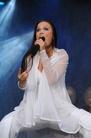 Rockweekend 2010 100708 Tarja Turunen Rockweekend 286