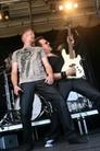 Rockweekend 2010 100709 Eternal 7746