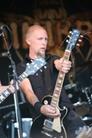 Rockweekend 2010 100709 Mimikry 7199
