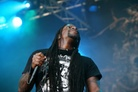 Rockweekend 2010 100709 Sepultura 7129