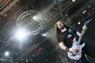 Rockweekend 2010 100709 Sepultura 7689