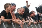 Rockweekend 2010 100710 Apostasy 7335 Audience Publik
