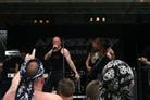 Rockweekend 2010 100710 Apostasy 8126